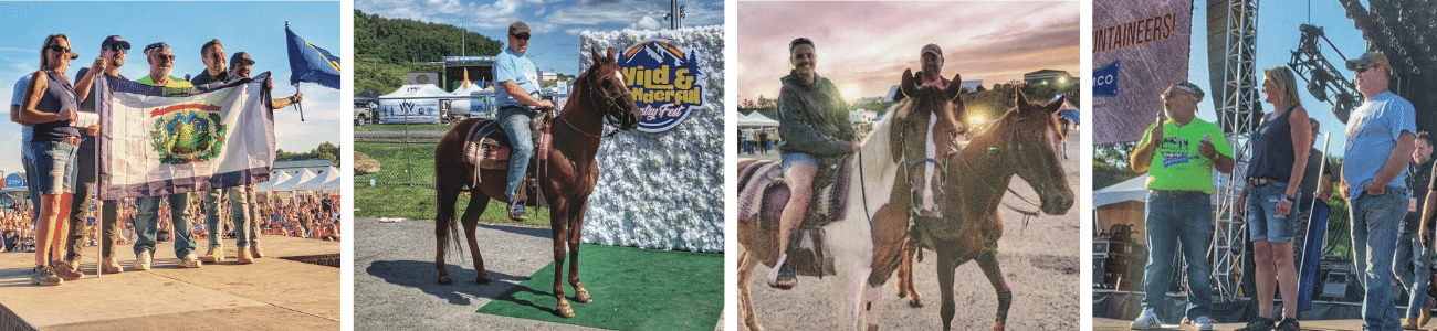 Saddles and Smiles Header (10)